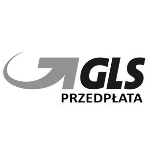 Metoda dostawy Betlewski com GLS_przedpłata
