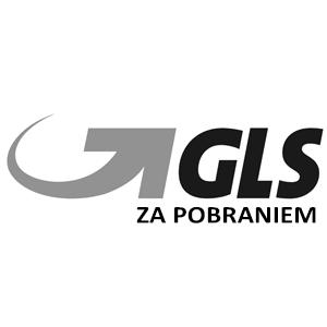 Metoda dostawy betlewski.com GLS_zapobraniem
