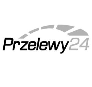 Metoda płatności z góry w sklepie internetowym betlewski.com