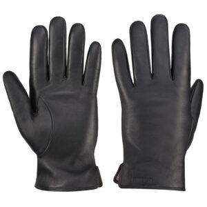 Rękawiczki męskie GLM-BG-1M