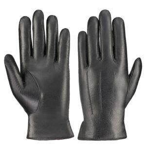 Rękawiczki męskie GLM-LG-2