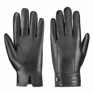 Rękawiczki męskie GLM-LG-3