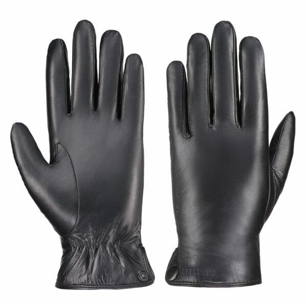 Rękawiczki męskie GLM-LG-5