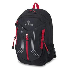 Plecak ACTIV EPO-4971